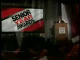 High School Musical 3- Senior Year Awards - Part 4