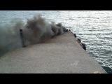 Дымовая шашка РДГ-2 Ч