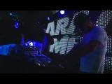 AraabMuzik & A$AP Rocky - Way Out West (Live)