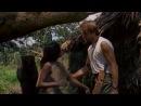 Каннибалы \ Cannibal ferox (1981)