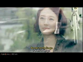 Yoon Sang Hyun & Yoon Eun Hye - Romance (My Fair Lady OST) w Romanized & English-trans. lyrics