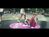 Olly Murs feat. Rizzle Kicks - Heart Skips a Beat