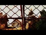 Отважная Лифи Оригинальное  Madangeul Naon Amtak 2011