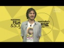 Collaborating with other musicians on the Making Mirrors album - Gotye at NFSA Connects (15.02.13)