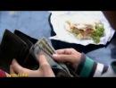 Вспышка-любовь  Popland Сезон 1, Серия 3 из 30 (2012) SATRip