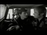 20052013 (1965)  deadhouse.pw