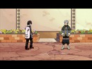 [WOA] Фейри Тейл / Сказка о Хвосте Фей / Fairy Tail - 155 серия [Ancord]