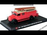 Моя коллекция пожарных машин под музыку Alice Deejay - Better Off Alone танцевальные хиты 90-х. Picrolla
