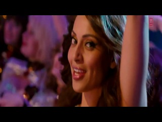 Bipasha Basu-Bipasha (Разрушители семей / Jodi Breakers) (2012)