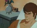 Трансформеры: Властоголовы эпизод6 - Transformers: The Headmasters episode6