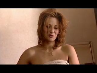 Домашнее порно фото нины гогаевой
