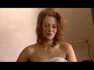 Фото эро фото актрисы из фильма нина