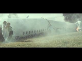 Экипаж (дублированный трейлер) Дензел Вашингтон