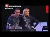 Татьяна Буланова и DJ ЦветкоFF - Мой сон (Супердискотека 90-х)