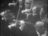 Венский филармонический оркестр  Герберт фон Караян