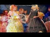 «ольга» под музыку С. В. Рахманинов, Фредерик Франсуа Шопен. НЕЖНОСТЬ - Божественная музыка!Весенний вальс . Picrolla