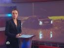 Чрезвычайное происшествие (26.12.2012) city-serials.ru