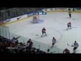 Чемпионат мира по хоккею 2008 . Финал. Россия- Канада. Лучшие моменты.