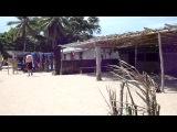 Wala(Vanuatu Islands)