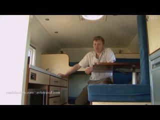 Сериал Кухня онлайн — смотреть