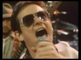Rainbow – All Night Long (1979)