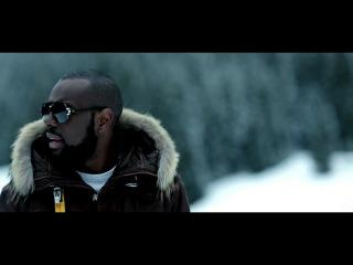 Maître Gims - J'me tire (Official Video)