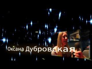 ЗАСТАВКА NEKRASOV TV шоу БРЕКЕТЫ. В ПОГОНЕ ЗА ГОЛЛИВУДОМ (ХИТ 2013 от уральского блогера из Екатеринбурга)