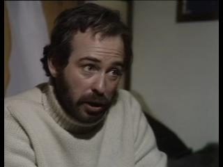 Выжившие / Survivors (1975) S01E04