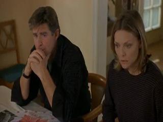 На самом дне океана / The Deep End of the Ocean (1999) (драма)
