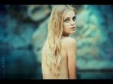 Как это было..голый фотограф Даша Март