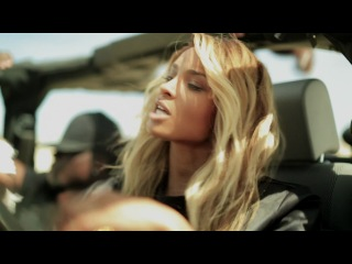 Ciara - Got Me Good (HD) 2012