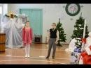 Спектакль Новогодние приключения Маши и Вити 03.03.2013 - часть 1