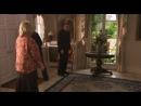 Худшая неделя моей жизни - 1 сезон 1 серия / The Worst Week of My Life (2004)