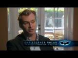Темный рыцарь \  The Dark Knight (2008)