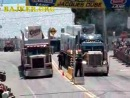 гонки грузовиков.bajker