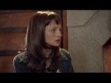 Пантера Сериал /четвёртая серия/. /Рыжий кот/ [2007]