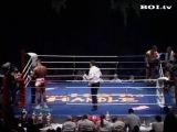 11. MMA Alistair Overeem Roman Zentsov 2H2H 4 - 2 Hot 2 Handle 4_(new) - BOI.tv