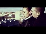 Миша SMT - Без тебя зима 2013