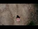 Бивер Фолс Beaver Falls Сезон 2 Серия 5