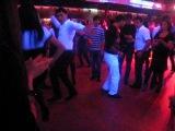 Армянская вечеринка 25.11.2012.Лезгтнка Я ,Муха и красивые Ассирийки ))))
