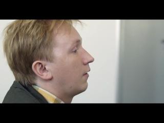 Дикий 3 сезон 5 серия
