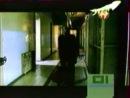 Хит-парад 20 отрывок Муз-тв, 1999 - 2000 Лучший клип 2000 года