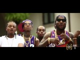 Doughboyz Cashout Ft. Young Jeezy &amp Yo Gotti Woke Up (Official Video)