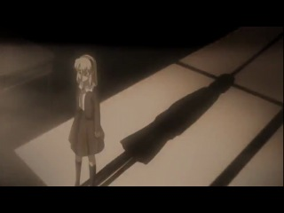 Anime: Freezing AMV / Аниме: Заморозка АМВ клип - Музыка: Ashes Remain – On My Own