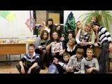 «ОООО» под музыку DJ MAXIM BASS - Track - 1 (Mixed by DJ MAXIM BASS) 12.12.12.. Picrolla