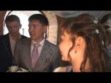 Свадьба в Киргиз-Мияках 29.06.2013