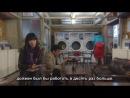 Бедный парень / Binbo Danshi - 1 серия (субтитры)