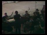 Концерт мастеров искусств Татарской АССР (1980)