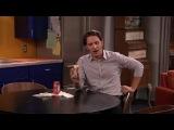 Мужики за работой 1 сезон 2 серия / Мужчины в деле 1x02 / Men at Work 1x02 HD