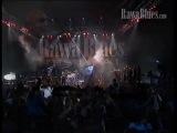 Irek Dudek Symphonic Blues - From Alojz To Alex (Rawa Blues Festival 1994)